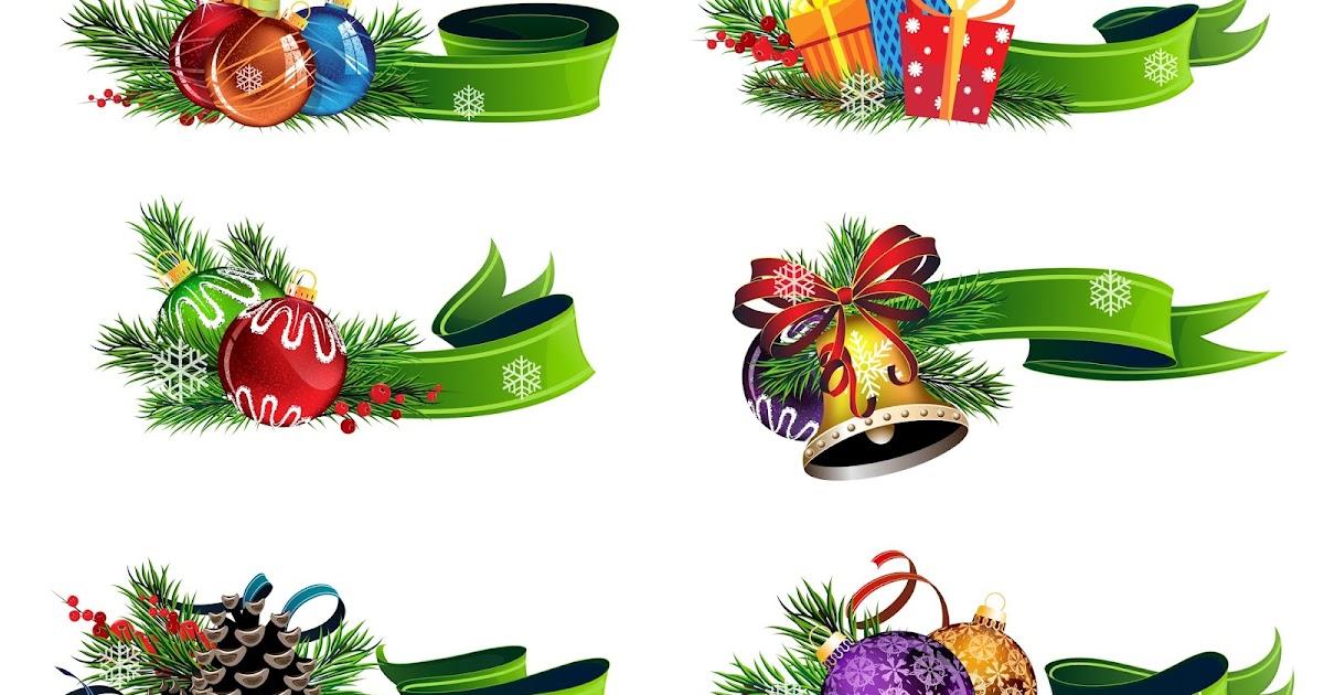 Unique wallpaper adornos navide os para hacer tus propias - Adornos de navidad para hacer ...