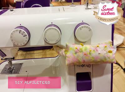 http://sweetsixteencraftstore.blogspot.com.es/2015/04/tutorial-diy-alfiletero-para-maquina-de.html