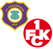 Live Stream Erzgebirge Aue - FC Kaiserslautern