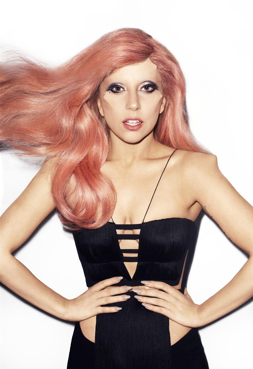 lady gaga - photo #34