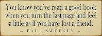 Literary Quote