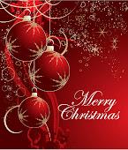Um Natal repleto de muita luz para todos nós!!!
