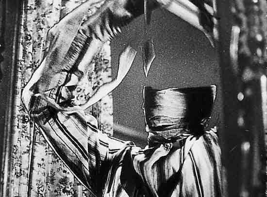 Les carnets d 39 arts et d 39 essais noel bernard for Bernard werber le miroir de cassandre