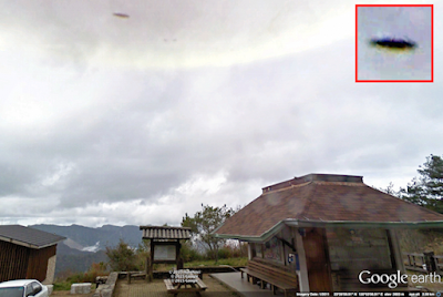 Flying Disk Over Visitor Center In Taiwan, Caught On Google Earth Map, July 2015, UFO Sighting News.  UFO%252C%2BUFOs%252C%2Bsighting%252C%2Bsightings%252C%2BJustin%2BBieber%252C%2Bmusic%252C%2Baward%252C%2Bsun%252C%2Bbeach%252C%2Bnude%252C%2Bnaked%252C%2Bnasa%252C%2Btop%2Bsecret%252C%2BET%252C%2Bsnoopy%252C%2Batlantis%252C%2BW56%252C%2Buredda%252C%2Bscott%2Bc.%2Bwaring%252C%2Bpyramid%252C%2Bmexico%252C%2B%2BCeres%252C%2Bgarfield%252C%2Bwiz%2Bkhalifa%252C%2Btower%252C%2BTaiwan%252C%2BGoogle%252C%2BEarth%252Ctech%252C%2Biwatch%2B3
