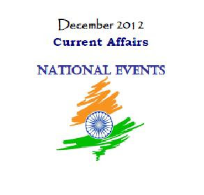2013 current affairs free download