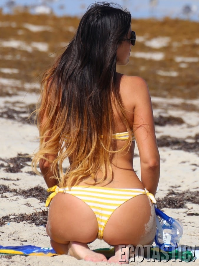 Claudia Romani, Claudia Romani photos, Claudia Romani new pictures, Claudia Romani swimwear
