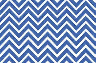 pattern wallpaper 2a