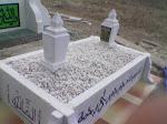 IN MEMORIES Arwah Muhammad Hadif Naufal