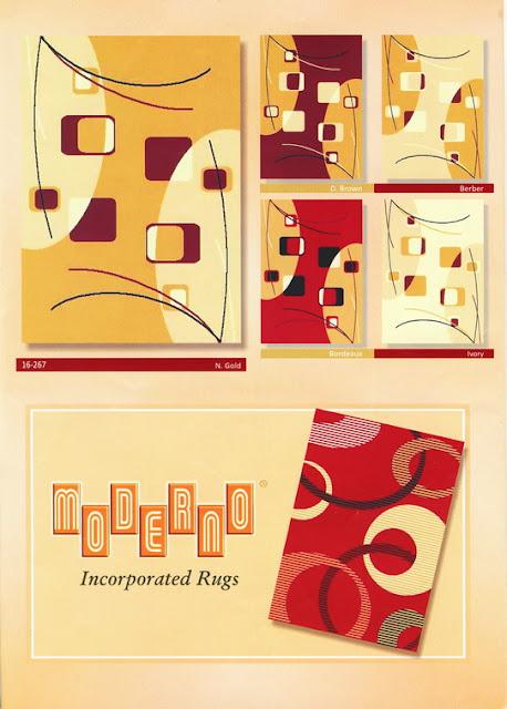 katalog karpet universal moderno 3
