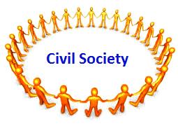 Pengertian Masyarakat Madani, Ciri, Syarat, Unsur & Definisi Para Ahli