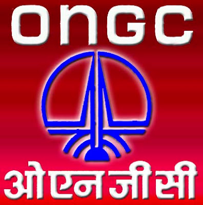 PSU Get by ONGC