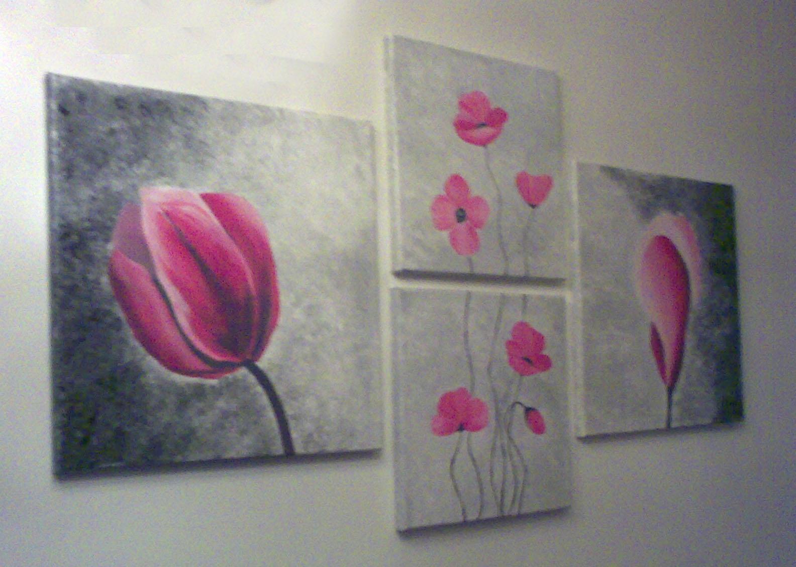 http://2.bp.blogspot.com/-Fdv6Huwz93g/T1YluWfJi4I/AAAAAAAAAUA/N3n5fcMFOWc/s1600/conjunto+de+3+flores.jpg