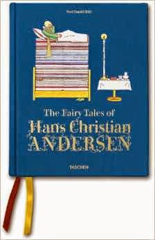 http://www.amazon.com/Fairy-Tales-Hans-Christian-Andersen/dp/3836526751/ref=sr_1_3?s=books&ie=UTF8&qid=1398190591&sr=1-3&keywords=hans+christian+andersen%27s+fairy+tales