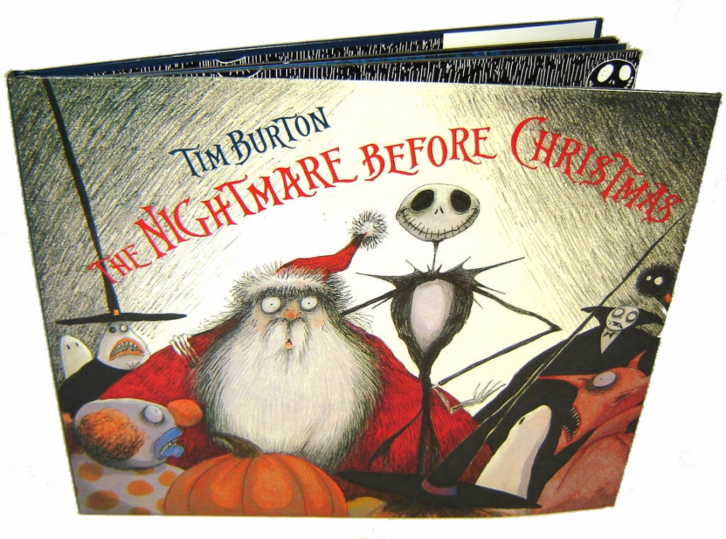 The-Nightmare-Before-Christmas-Book-And-Read-Along-CD12.jpg