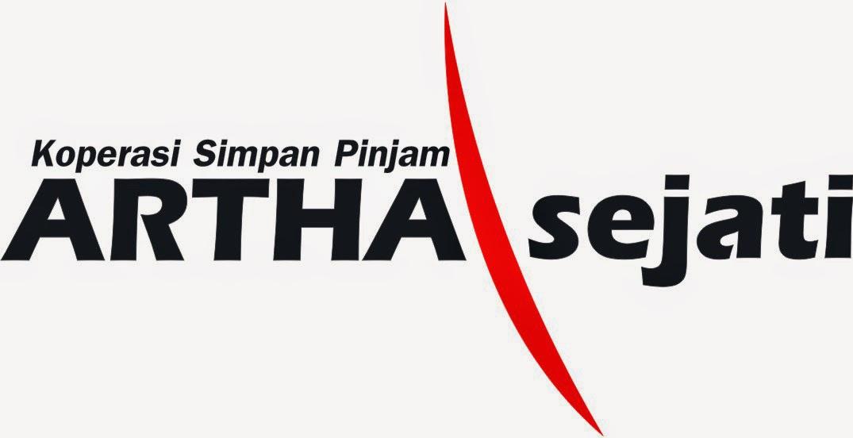 Lowongan Kerja di KSP Artha Sejati – Semarang Barat, Kendal, Kaliwungu, Mijen, Boja (Credit Marketing Officer dan Collection)