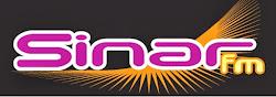 SINAR FM LIVE STREAM