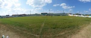 Emoções do Campeonato Alagoano da 2ª Divisão iniciou neste sábado, 19