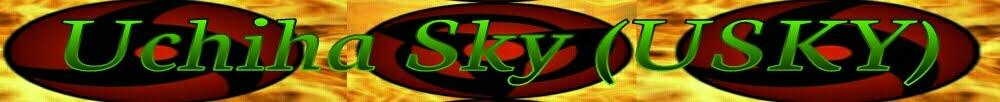 Uchiha Sky (USKY)