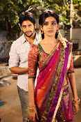 Autonagar Surya movie latest photos-thumbnail-5