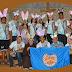 Carta- Mensagem de Páscoa para a JUFRA NE A2 Ceará e Piauí