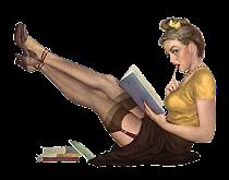 Reseña en: Entre libros