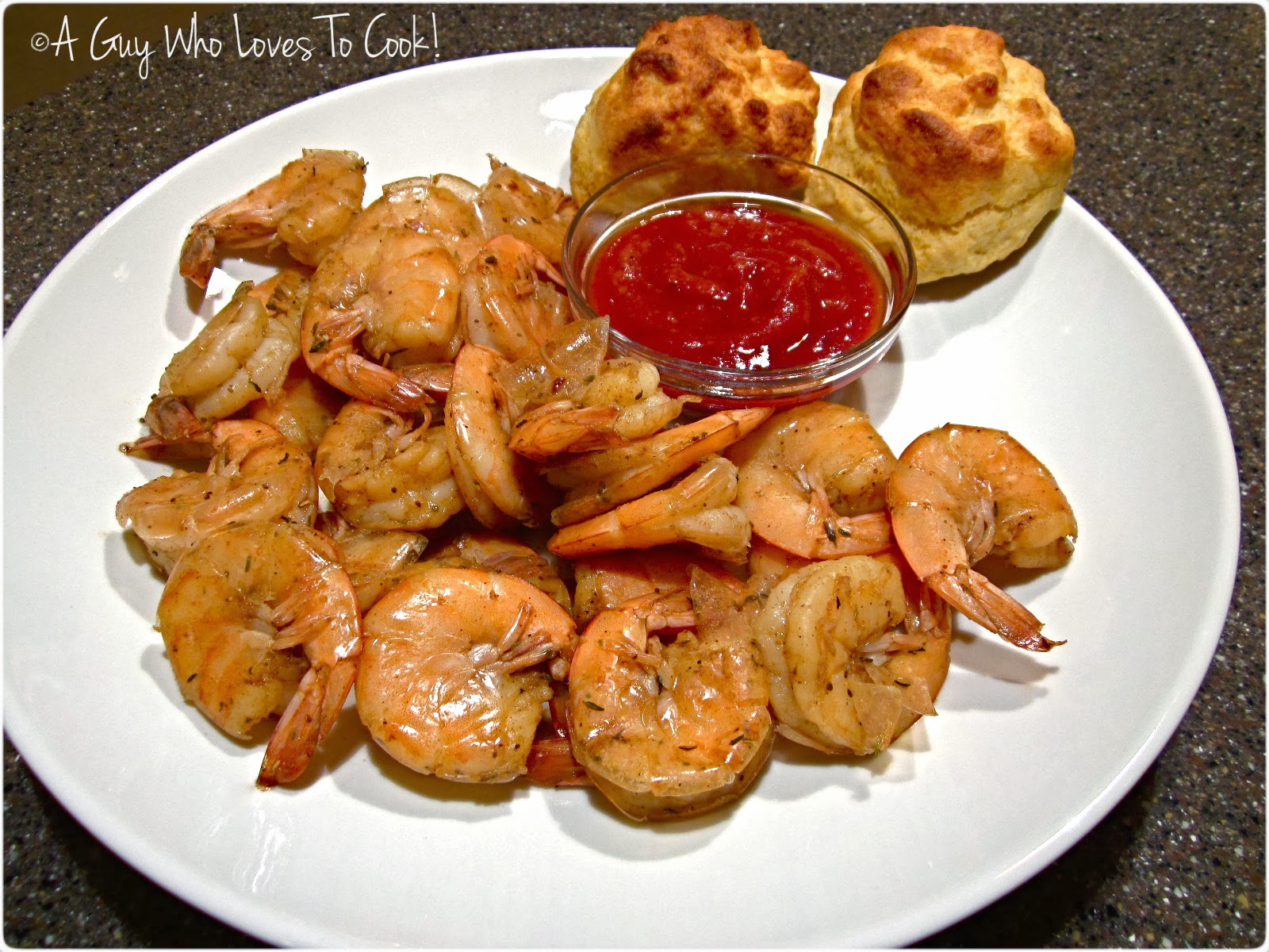 drunken chicken drunken monkey bread drunken shrimp drunken shrimp