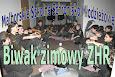 Malborskie Szkolne Schronisko Młodzieżowe (SSM)