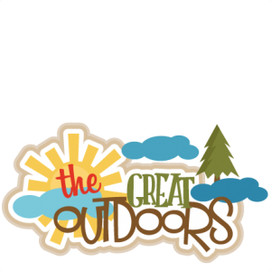 http://2.bp.blogspot.com/-Fe3pAJVDQb0/VSOBPPZtTzI/AAAAAAAAAbY/44ZTWIPU4P4/s1600/med_the-great-outdoors-title2.png