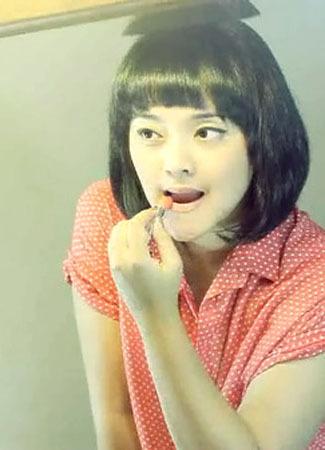 Do You Know Indonesia?: Elizabeth Christina Prameswari _ Fashion And Beauty Blogger Indonesia