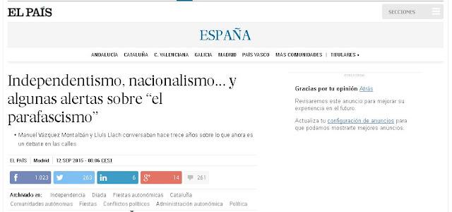 http://politica.elpais.com/politica/2015/09/11/actualidad/1441990802_278107.html