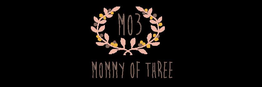 mommyofthree