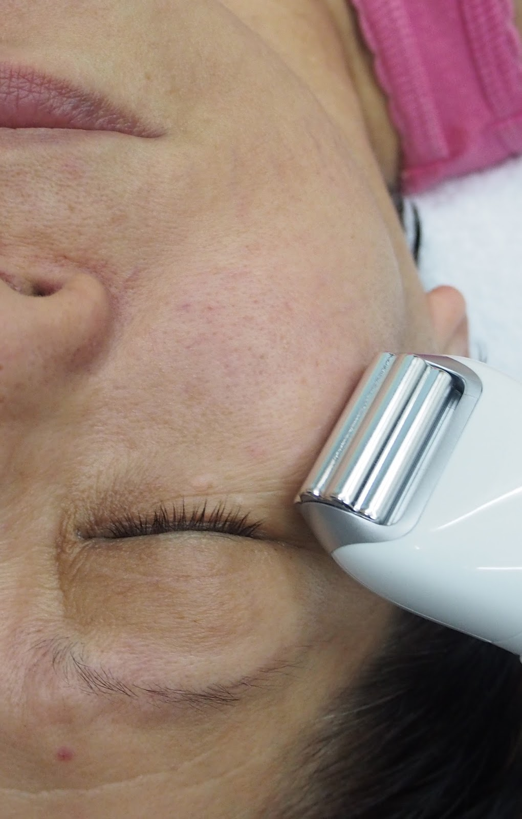 At-Home Facial: How to Get Professional Results and