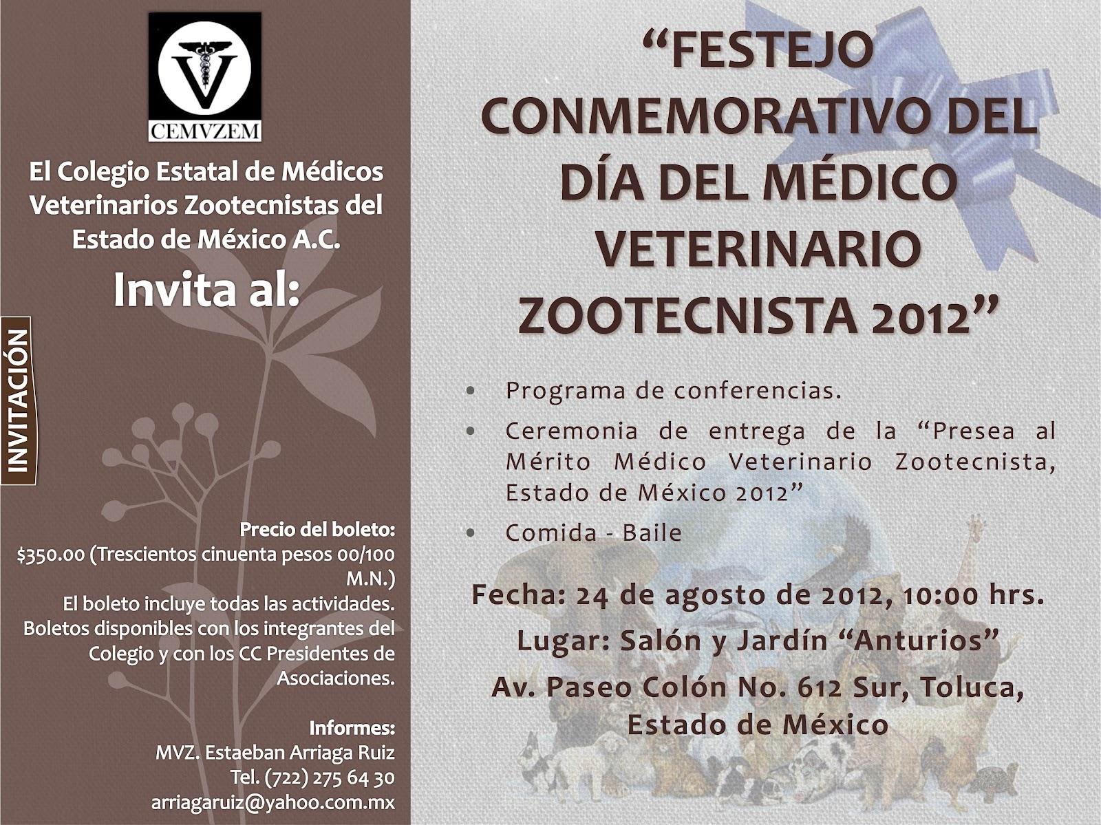 Album de fotos de ¡Feliz Día del Médico! :: El Informador - Imagenes De Dia Del Medico