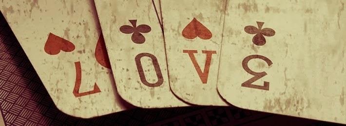 Dedica un ensayo sobre el amor