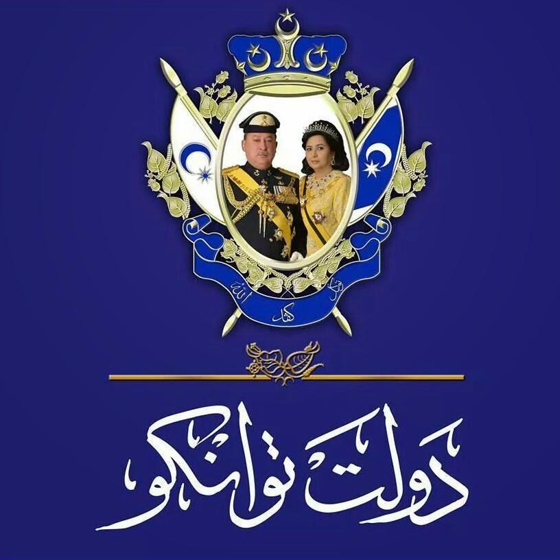 Istiadat Kemahkotaan Sultan Johor 23 Mac Merupakan Hari Kelepasan AM Negeri Johor Ganti Kelepasan AM Keputeraan Sultan 22 Nov