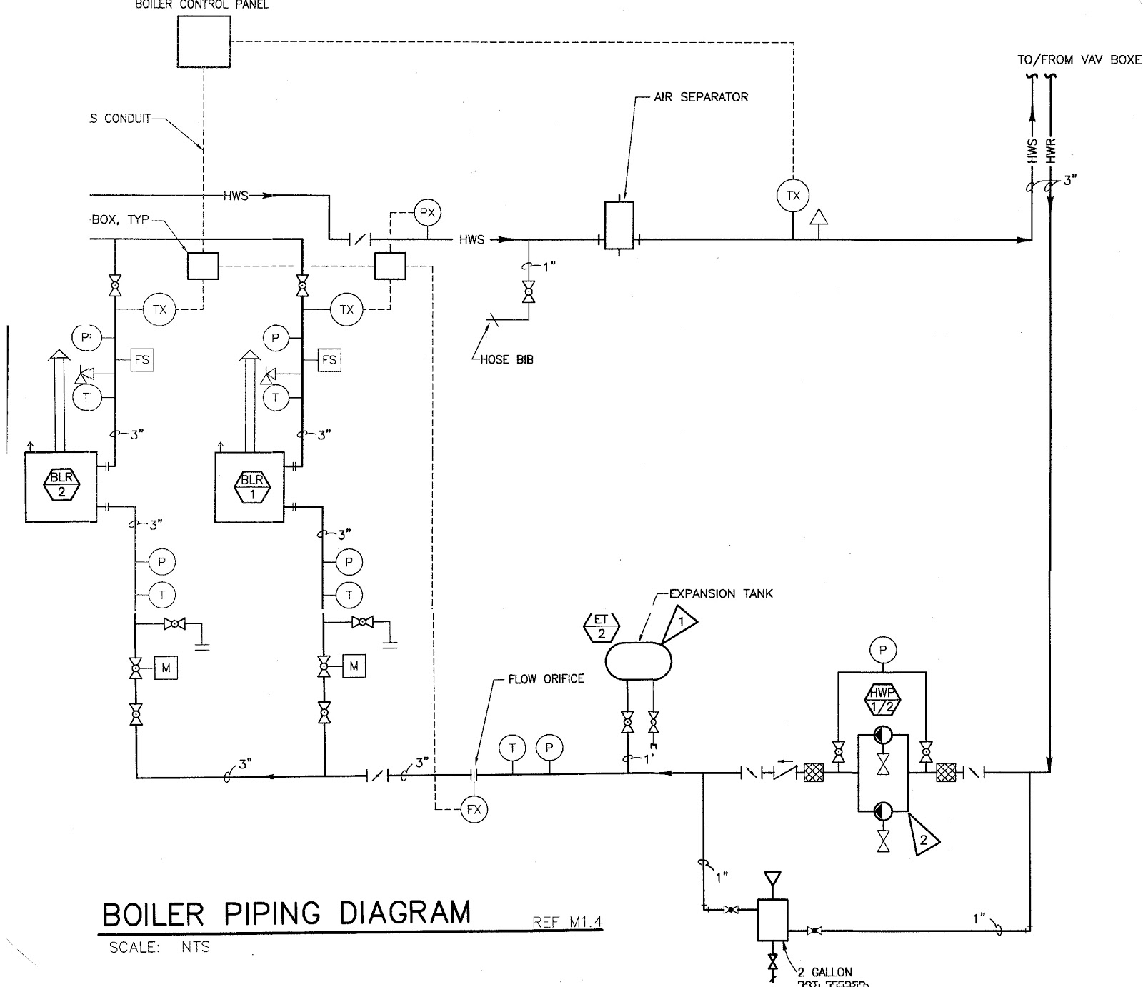 Primary Secondary Boiler Loop Piping also Steam Boiler Piping Diagram additionally Pellet Stove Diagram Also Primary Secondary Boiler Piping Diagrams additionally Primary Secondary Hydronic Piping Diagrams also Hydronic Boiler Piping Diagram Primary Loop. on primary secondary boiler piping diagrams