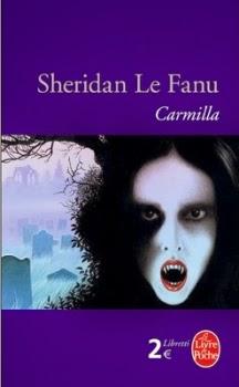 http://entournantlespages.blogspot.fr/2015/04/carmilla-s-heridan-le-fanu-le-livre-de.html