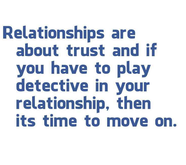 Quotes About Moving On 0071 1 Moving On Quotes Relationships