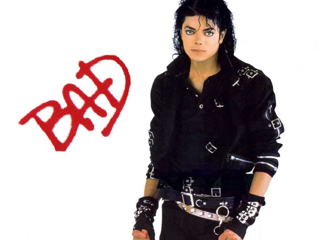 http://2.bp.blogspot.com/-FeELsfxObHw/T_4AyZJ811I/AAAAAAAACUU/cfyzuxkVzTU/s1600/Michael+Jackson.jpg
