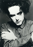 ver a the cure en vivo hoy por internet online