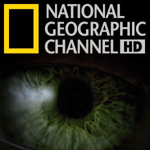 documentário National Geographic: Ovni´s Sobre os Andes – TVRip Dublado
