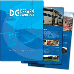 brochures brochure psd brochure backgrounds brochure folders pdf brochure brochure pdf my brochure maker brochure folder brochure covers
