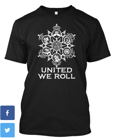 http://teespring.com/unitedweroll