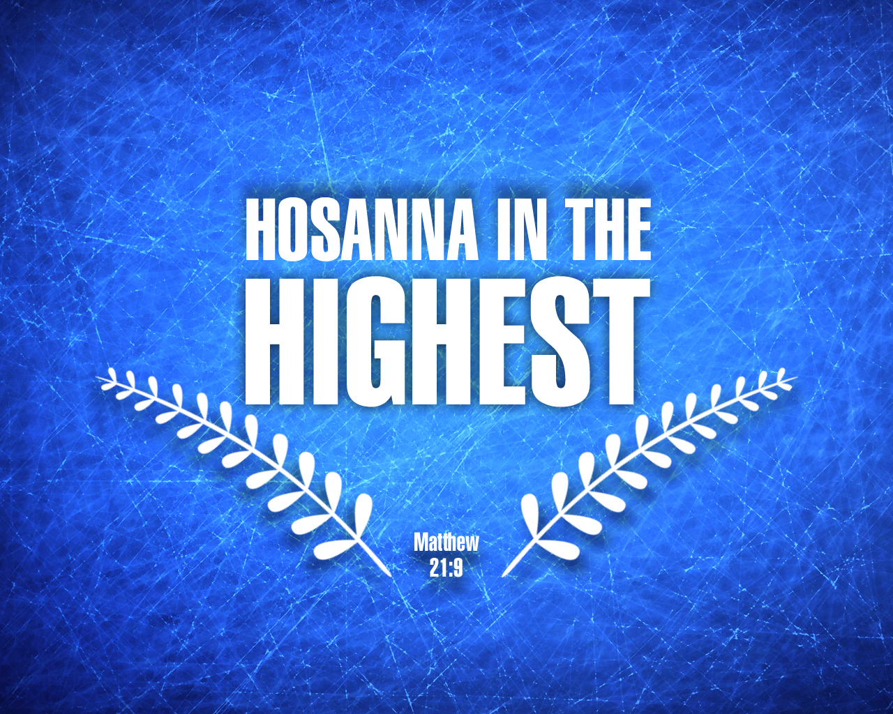 related keywords amp suggestions for hosanna