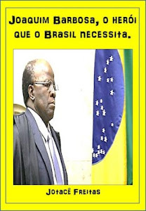 PRESIDENTE DO STF