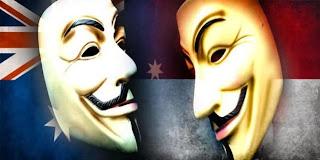 anonymous-australia-vs-indonesia