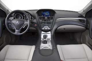Interior-Design-Acura-ZDX.jpg