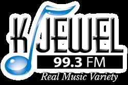 K-Jewel 99.3  FM