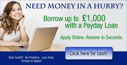click here to get fast cash loan