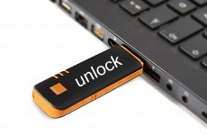 http://www.aluth.com/2013/06/unlock.html